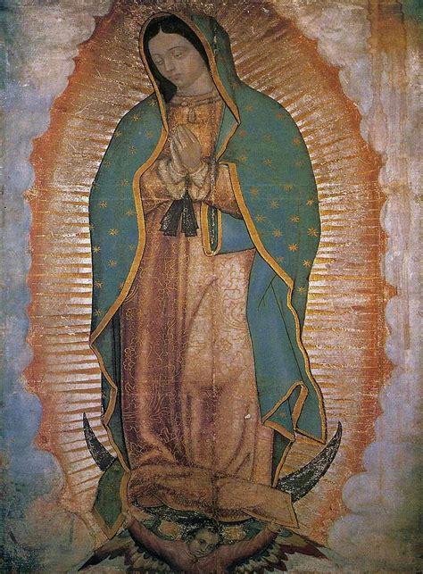imagenes virgen de guadalupe niña ci 234 ncia confirma a igreja a incorruptibilidade do manto