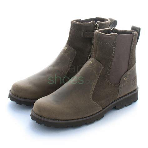 asphalt boots boots timberland asphalt trail chelsea brindle a1bnb