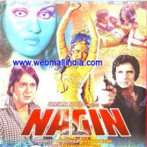 film india nagin bahasa indonesia yogita bali in nagin