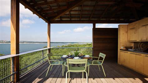 balcony bar ideas interior designs rustic balcony decor