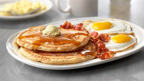 breakfast pics food breakfast wallpapers desktop phone tablet