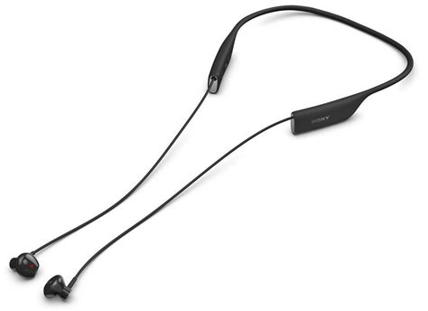 Headset Bluetooth Sony Sbh70 genuine sony sbh70 stereo bluetooth hd noise cancelling in ear headset headphone ebay