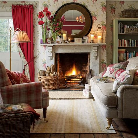 laura ashley home decor laura ashley english country pinterest laura ashley