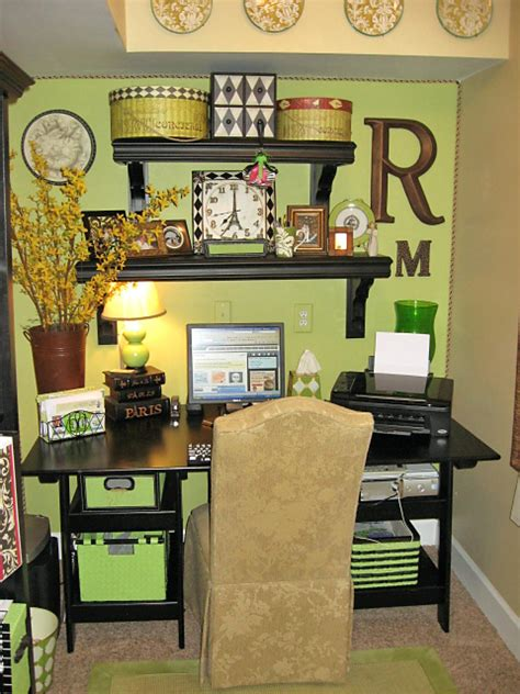 colorful home offices decorating and design ideas for interior rooms hgtv
