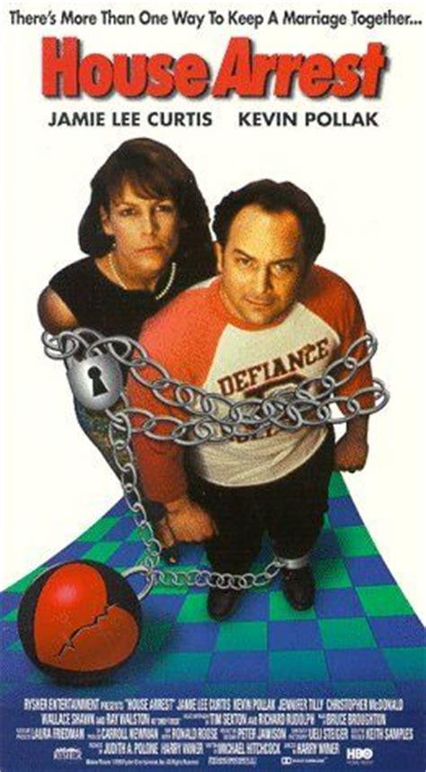 house arrest 1996 house arrest 1996 on collectorz com core movies