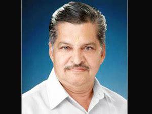 bookmyshow udupi vs acharya obit karnataka higher education minister