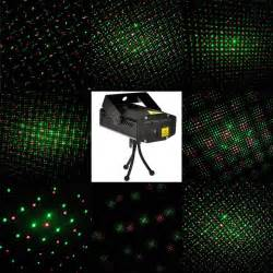 Led Dj Light Bar New Dmx 8 Led Dj Strobe Disco Dj Bar Light Show Projector Stage Lighting