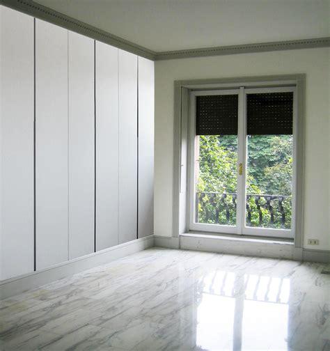 appartamenti milanese appartamento milanese dp architetti