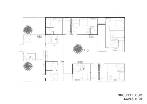 modern roman villa floor plan modern villa housing p the lace mosiac