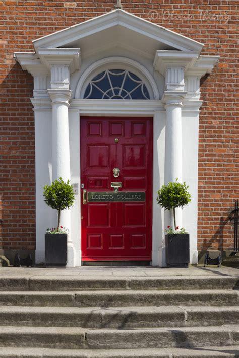 Front Doors Dublin Dublin Doors A Photo From Dublin South Trekearth