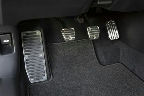 Pedal Gas Manual Mobil Honda Hrv has anyone changed their gas brake pedals drive accord honda forums