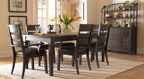Dining Room Furniture Brand Names Browse Our Catalog Of Brand Name Dining Room Furniture