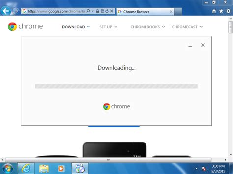 chrome windows google chrome related keywords google chrome long tail