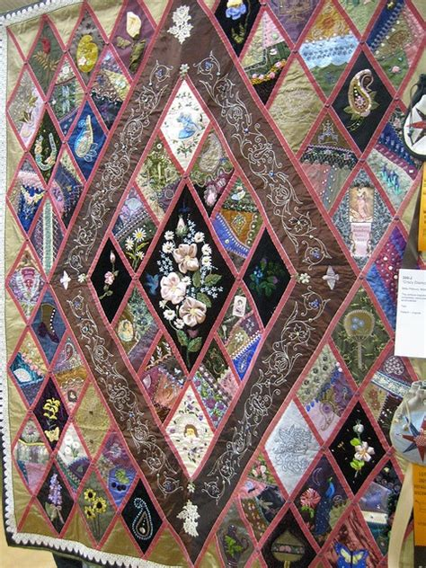 Beautiful Quilt by This One Gt Gt Gt Quilt Of Sorts Amazing