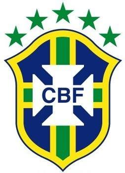 Brazil Fc Image Brazil Fc Jpg Fifa Football Gaming Wiki Fandom