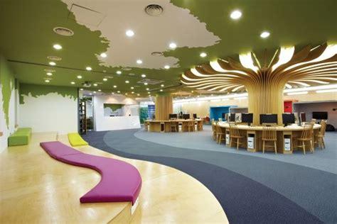 tree aliceatwonderland multimedia library  mokwon