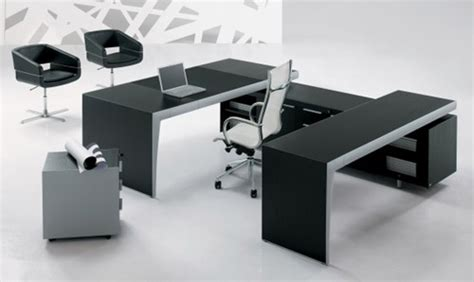 awesome suggestions when choosing italian office furniture