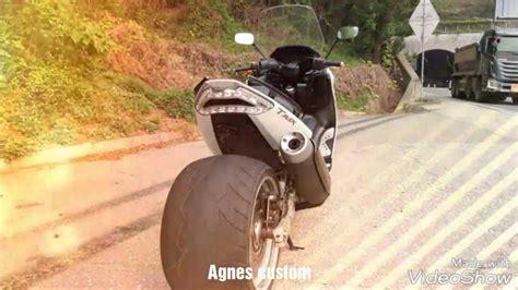 Custom Hc 408 agnes custom