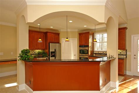 corner kitchen design top 5 corner pantry floor plans with pictures raleigh