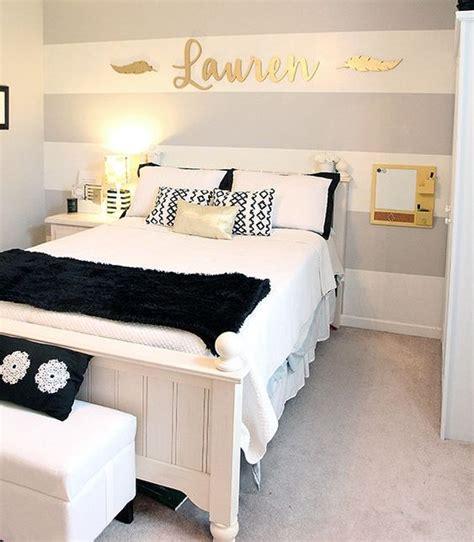 seventeen bedroom ideas 17 remarkable ideas for decorating teen girl s bedroom