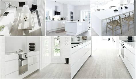 white kitchen laminate flooring i m dreaming of a white kitchen uk family lifestyle