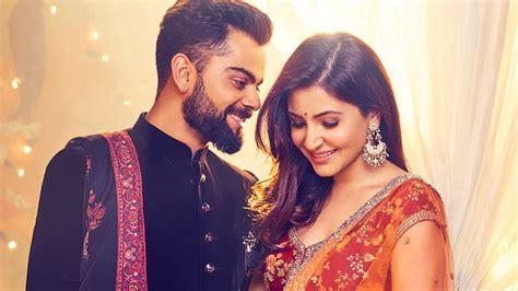 rekomendasi film pernikahan 10 momen haru pernikahan anushka sharma jurnalis di film pk