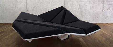 triangle sofa geometric this week s top 5 furniture picks homeli