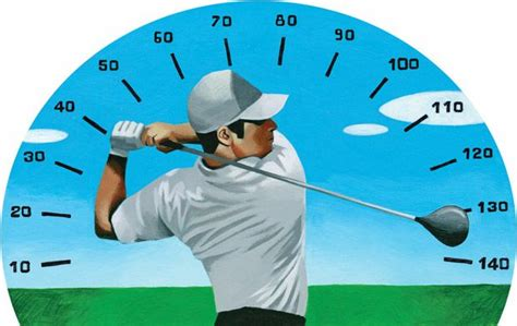 Exercises For Increasing Swing Speed Good Article