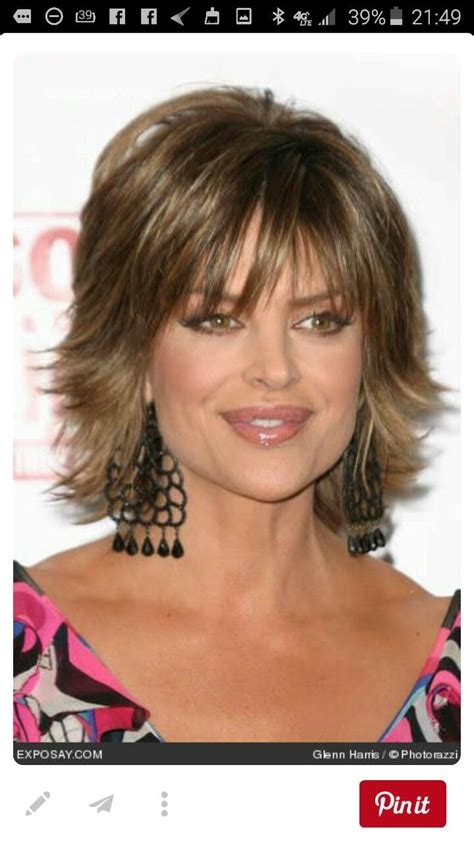 renna haircut all views 43 best images about debsnewstyle2016 on pinterest