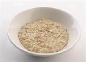 Comfort Star Plus Pinhead Oat Porridge Recipe Great British Chefs