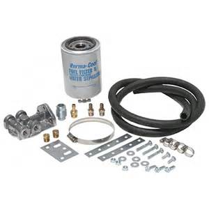 Fuel System Filter High Performance Fuel Filters Get Free Image About