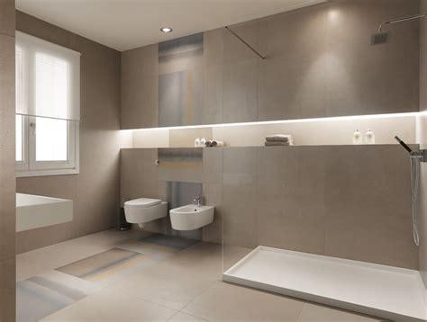 per il bagno idee per il bagno bath solutions idea arredo