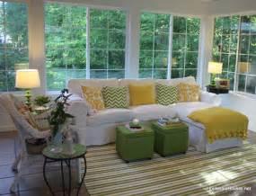 Room Lounge Chairs Design Ideas Ektorp Sofa Sunroom 2 Hooked On Houses