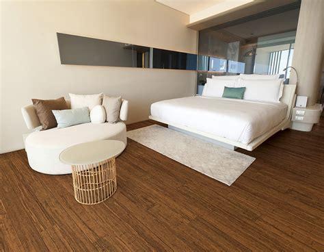 Bedroom Flooring Trends 2014 Flooring 101 A Guide To Bamboo Floors