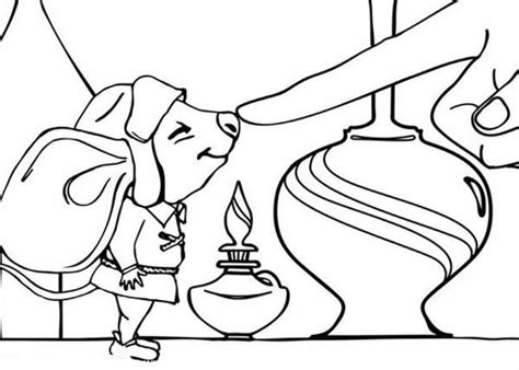 the tale of despereaux coloring pages az coloring pages
