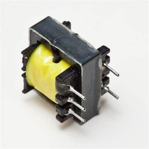 strobe capacitor charger photo flash capacitor charger 28 images basic capacitor charging circuit 28 images xenon