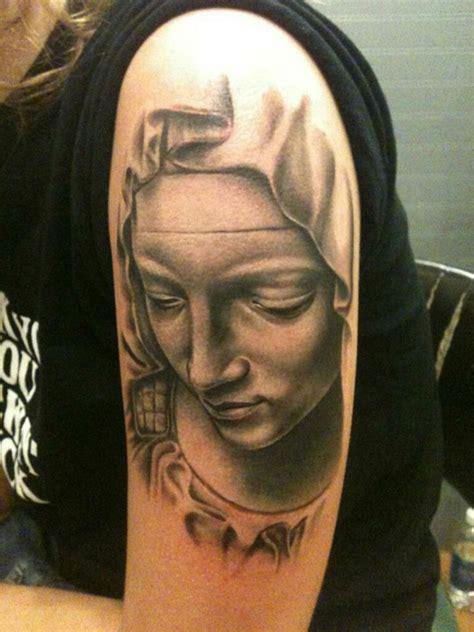sarah miller tattoos miller tattoos illustrations