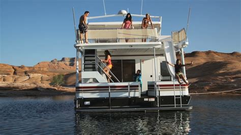 boat house for rent lake powell house boat rental 28 images lake powell