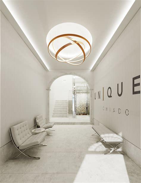 unique design apartment lisbon 3d lisbon chiado best render arch vpva pt 90 libertas