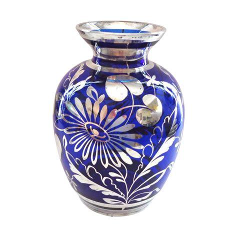 Vase Transparent by Decoration Grand Vase Transparent Home Interior