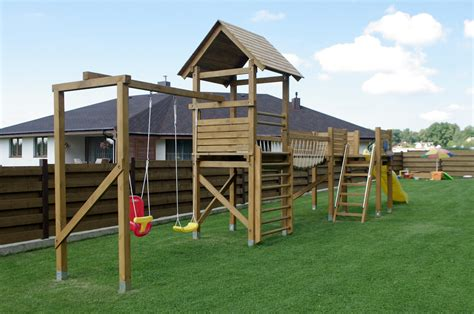 how to build a backyard playground kids playground plans plans diy free download pergola