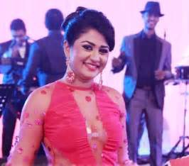 Sri lankan actress and girls rediff pages