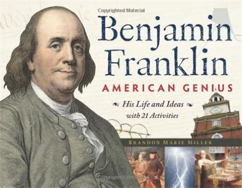 benjamin franklin biography questions the ultimate guide to studying benjamin franklin unit