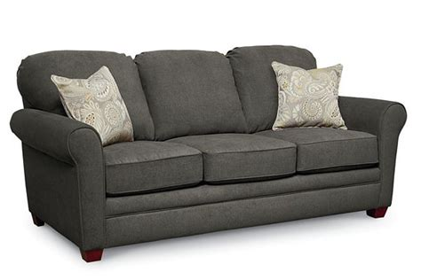 sofas and loveseats sofa and loveseat sets