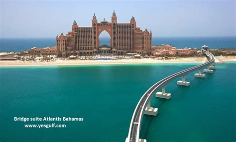 world a to z information atlantis bridge suite dubai royal family browse info on dubai royal family