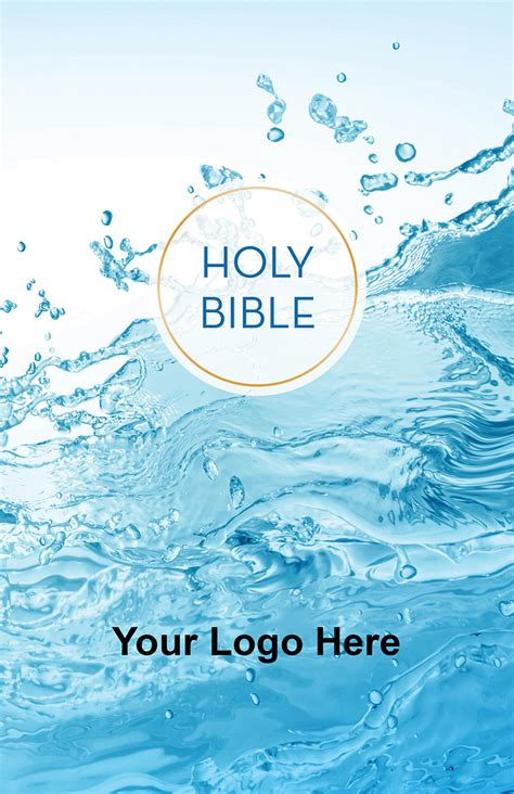 Niv Outreach Bible niv outreach