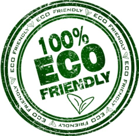 Eco Eco Clean And Eco Friendly by Interior Design Home