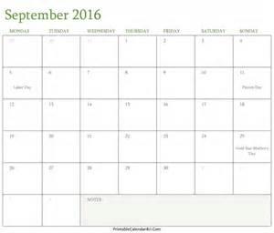 fillable calendar template editable fillable pdf calendar 2016 calendar template 2016