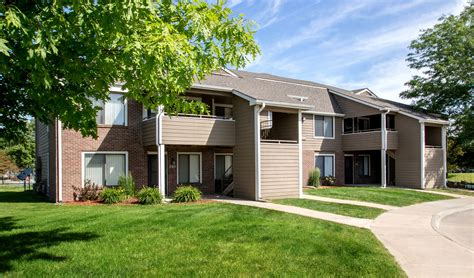 one bedroom apartments in ames 2 bedroom apartments in ames iowa 100 2 bedroom apartments