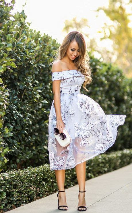 Wedding Attire As A Guest by Wedding Guest Dresses 2016 My Style